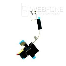 Ipad 4 - Antena flex GPS OEM