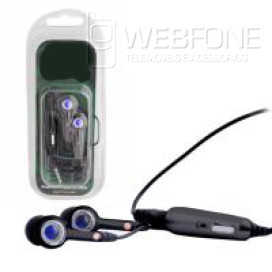Auricular LG KP500,KU990,KE970,KG800,etc