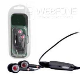 Auricular Nokia N95,5320,etc