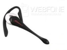 Auricular Samsung E820,D500,E800,etc