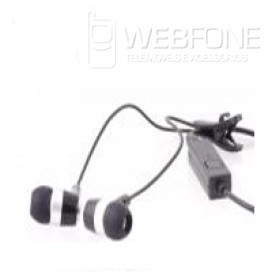 Auricular Samsung L760,S5230,C3650,etc