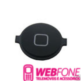 Bot�o  Menu Sciphone i9,i9+++