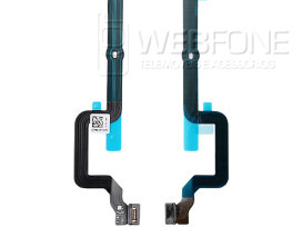 Iphone 6 - Home extension OEM