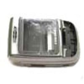 Capa Samsung D500