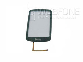 Touchscreen HTC Touch Dual P5500