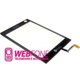 Touchscreen HTC Diamond