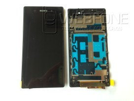 LCD Display Sony Xperia Z1 L39h