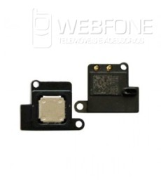Iphone 5G - Altifalante OEM