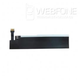 Ipad 2 - Antena flex GPS OEM