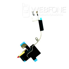 Ipad 3 - Antena flex GPS OEM