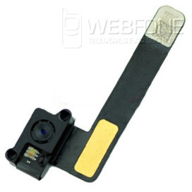 Ipad Mini - Camara frontal OEM