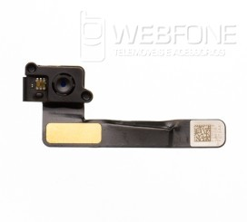 Ipad Air - Camara frontal OEM