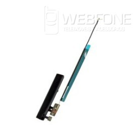 Ipad 3 - Antena flex 4G cabo Right OEM