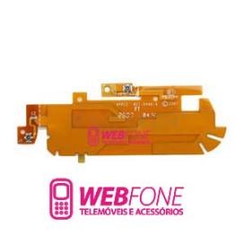 Antena iPhone 2G