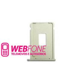 Porta Sim iPhone 2G