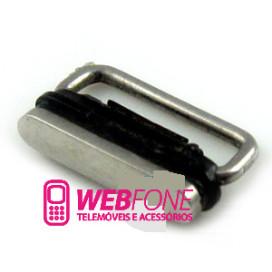 Bot�o Power iPhone 3G e 3Gs