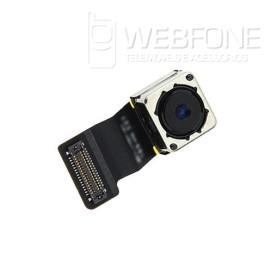Iphone 5C - Camara traseira OEM