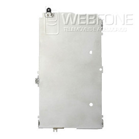 Iphone 5C - LCD metal suporting plate set