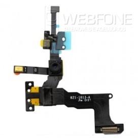 Iphone 5C - Camara frontal e flex sensor de proximidade OEM