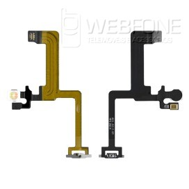 Iphone 6 - ON/OFF Cabo flex OEM