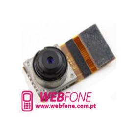 Camar� iPhone 3g