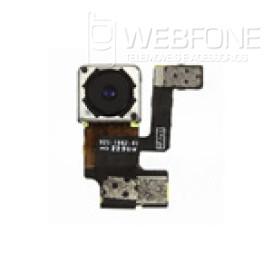Iphone 5G - Camara traseira OEM