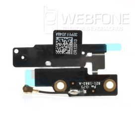 Iphone 5C - Antena Wifi OEM