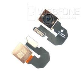 Iphone 6 - Camara traseira OEM