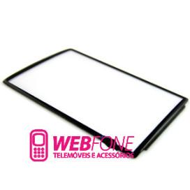 Vidro Frontal iPod Nano 5