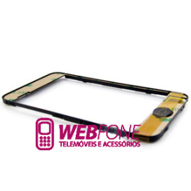 Frame iPod 2