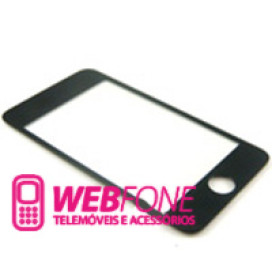 Touchscreen iPod 3� Gera��o