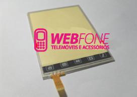 Touchscreen Cect Sciphone P168, P168C, P168+
