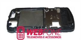 Chassi Motorola L6