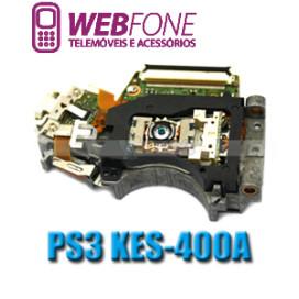 Laser Blue-Ray Kes-400AAA PS3 Sony