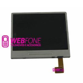 Display Huawei G6600 E