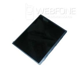 Ipad 2 - LCD Display