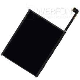 Ipad 3 - LCD Display