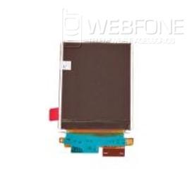 Display LG KE800