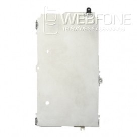Iphone 5G - LCD metal suporting plate set