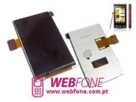 Display LG KP500,KP501, KP570, GT505