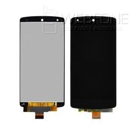 Display LG NEXUS 5