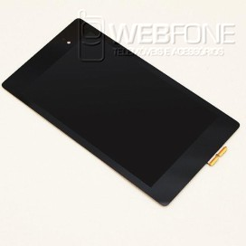 Display LG NEXUS 7