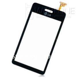 Touchscreen LG GD510 POP