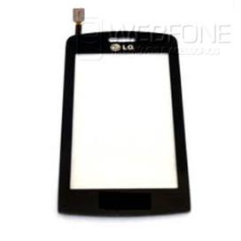 Touchscreen LG GR500