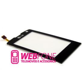 Touchscreen LG GW520