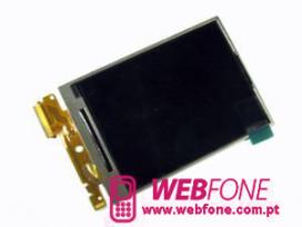 Display LG KS360,KF750,etc