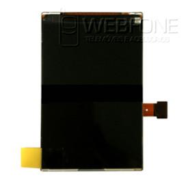 Display LG P500 Optimus One