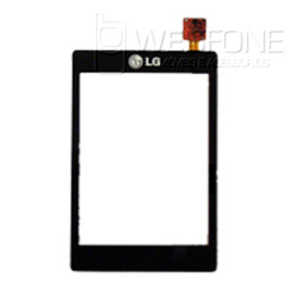 Touchscreen LG T300CooKie Lite