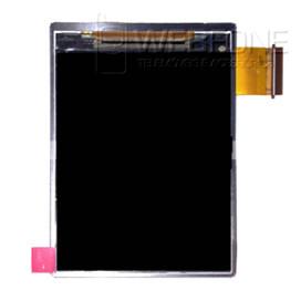 Display LG T300 Cookie Lite