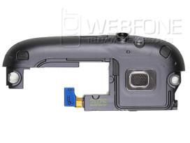 Samsung S3 - Altifalante e ear jack Azul OEM
